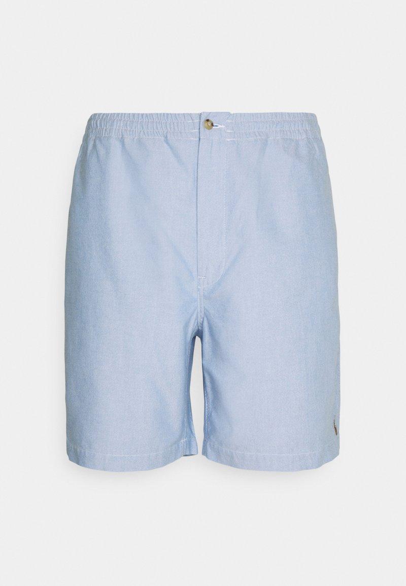Polo Ralph Lauren Big & Tall - CLASSIC PREPSTER - Shorts - blue