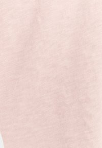 Marc O'Polo DENIM - LONGSLEEVE CREWNECK - Long sleeved top - rose - 5