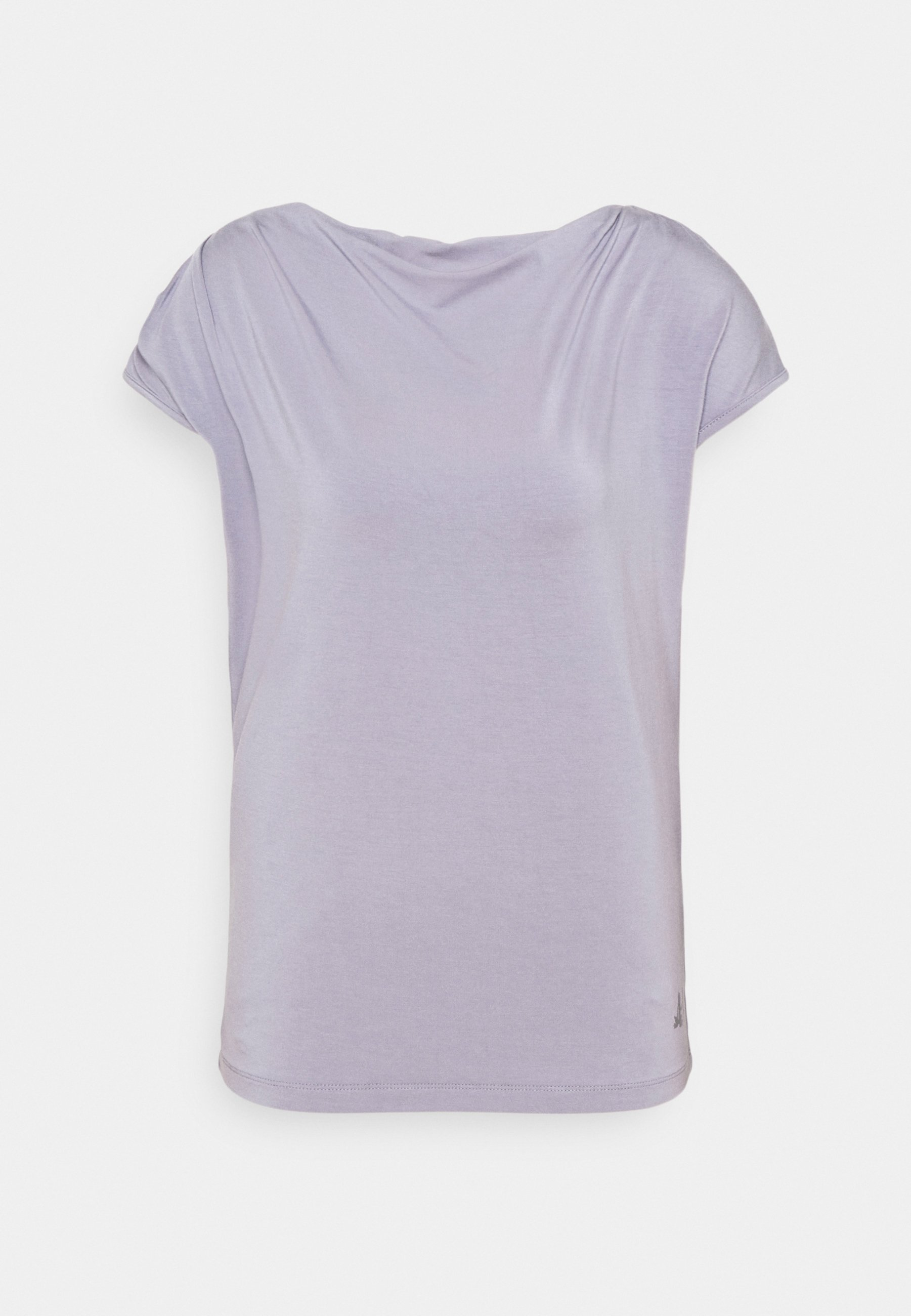 Femme WASSERFALL - T-shirt basique