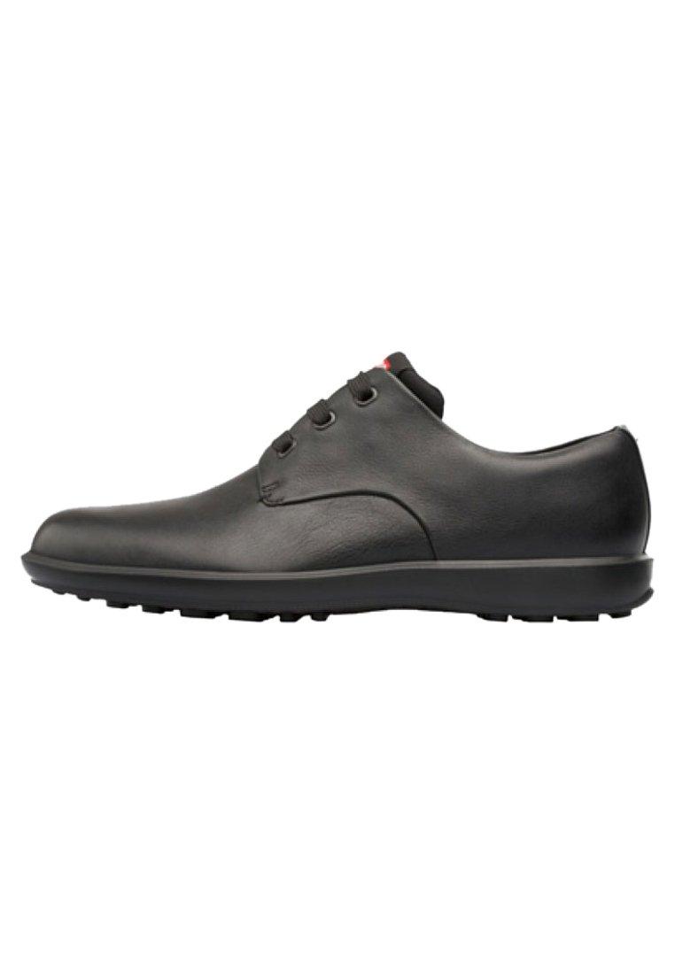Hombre ATOM WORK - Zapatos con cordones