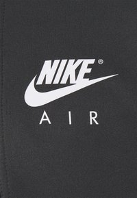 Nike Sportswear - AIR - Tunn jacka - black/anthracite/white - 2