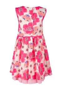 happy girls - Cocktail dress / Party dress - pink - 1