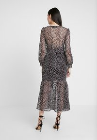 Mossman - THE SPELLBOUND - Blouse - speckle - 2