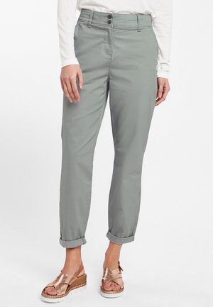 Chino - light grey