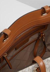 MICHAEL Michael Kors - Tote bag - vanilla - 4
