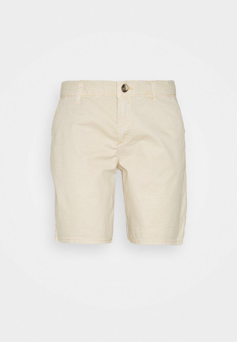 edc by Esprit - Shorts - beige