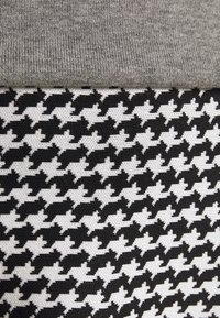 HUGO - SAMALY - A-line skirt - multi-coloured - 6