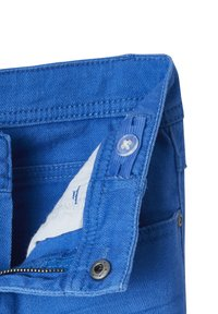 Vertbaudet - Slim fit jeans - blau - 2