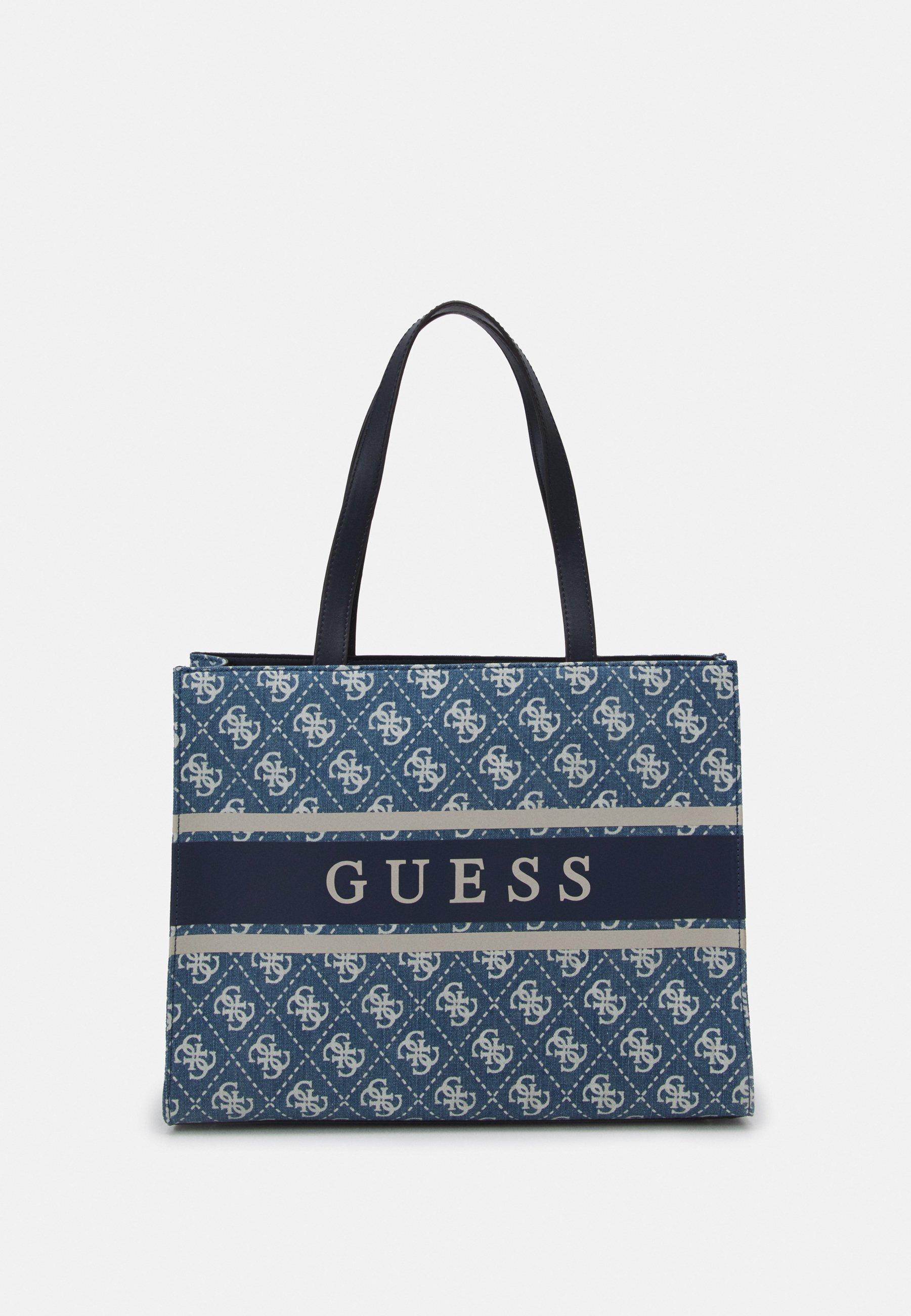 Women MONIQUE TOTE - Tote bag