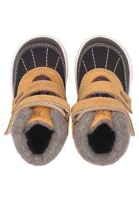 Primigi - BARTH GTX - Classic ankle boots - beige - 1