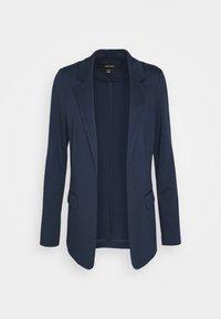 Vero Moda Tall - VMJILLNINA - Blazer - navy blazer - 4