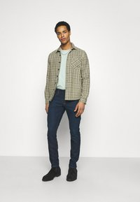 Scotch & Soda - Jeans slim fit - dense night - 1