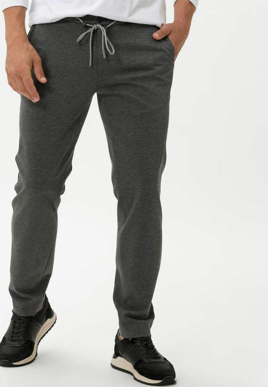 Homme STYLE J-TECH - Pantalon classique
