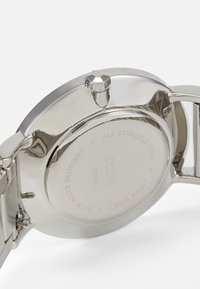 Cluse - MINUIT - Watch - silver-coloured/white - 3