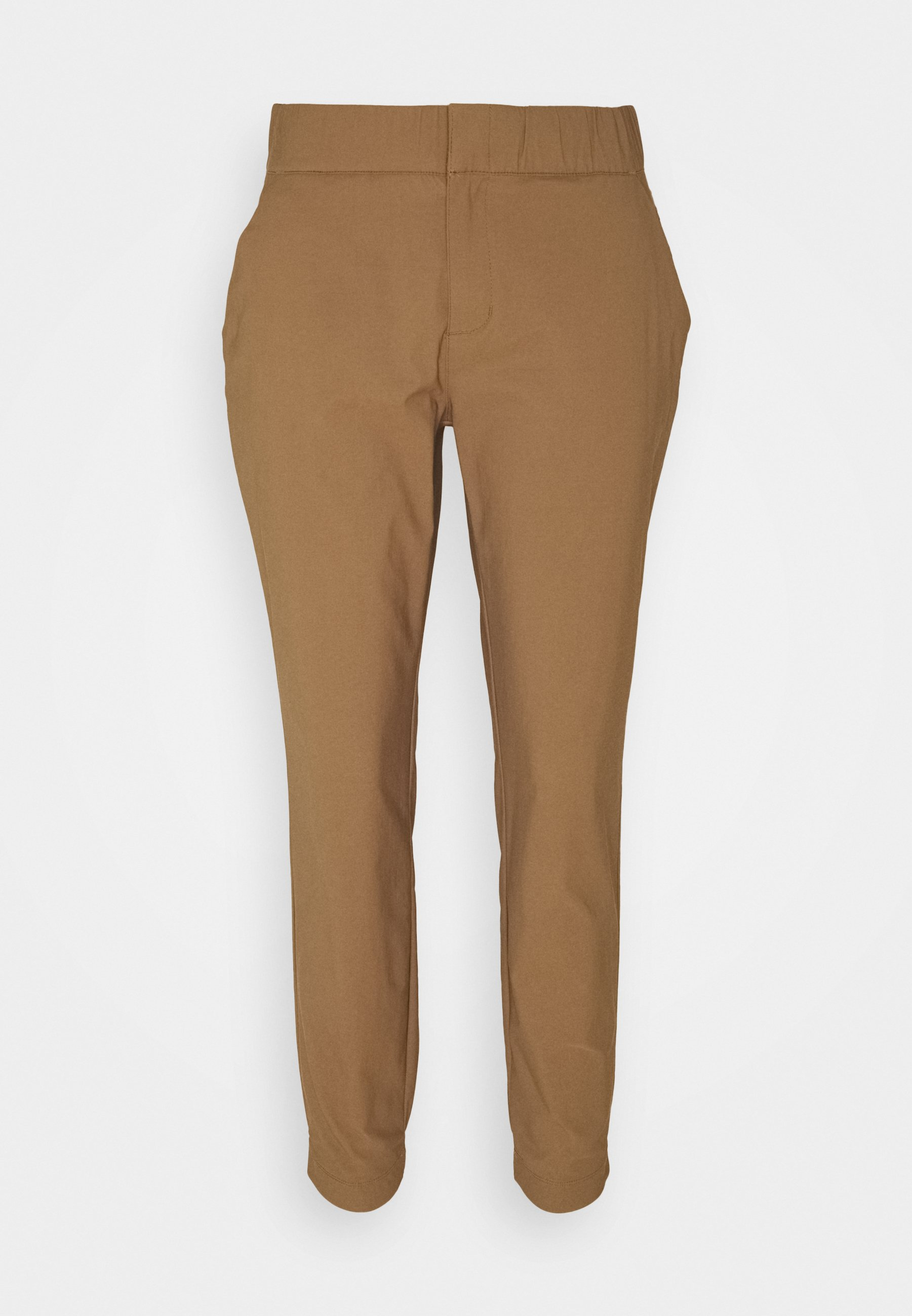 Women FIRWOOD CAMP™ II PANT - Outdoor trousers