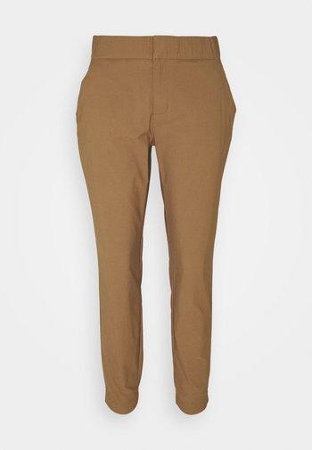 FIRWOOD CAMP™ II PANT - Outdoor trousers - elk