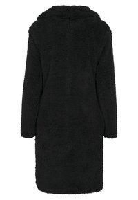 Urban Classics - Winter coat - black - 1