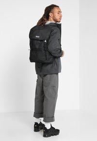 Patagonia - ARBOR CLASSIC PACK 25 L - Plecak - black - 1