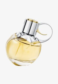 Azzaro Parfums - WANTED GIRL EDP VAPO - Eau de Parfum - - - 0