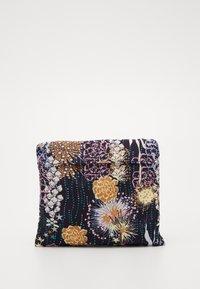 Becksöndergaard - SEALIFE FOLDABLE BAG - Shopping bag - black - 5