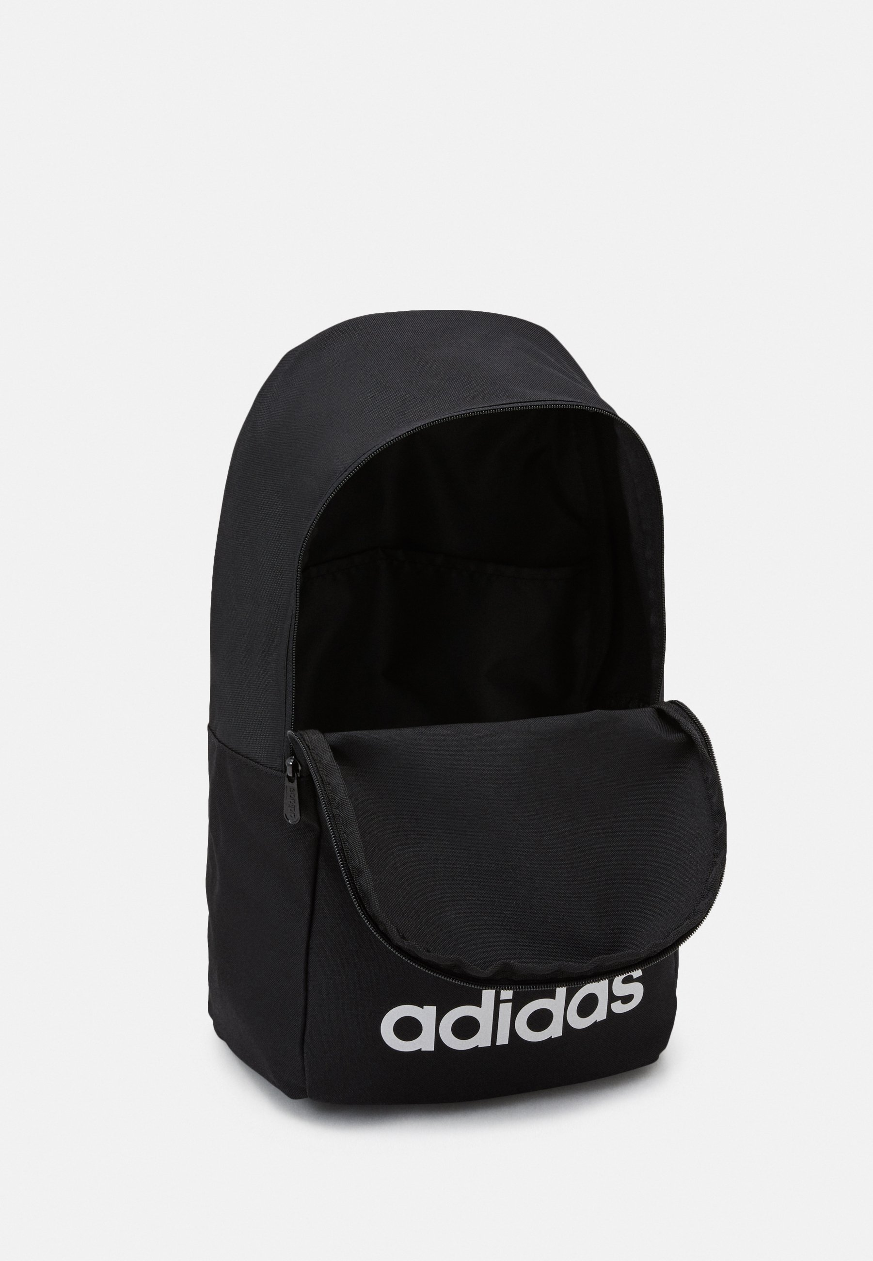 adidas Performance LINEAR CLASSIC FOUNDATION SPORTS BACKPACK
