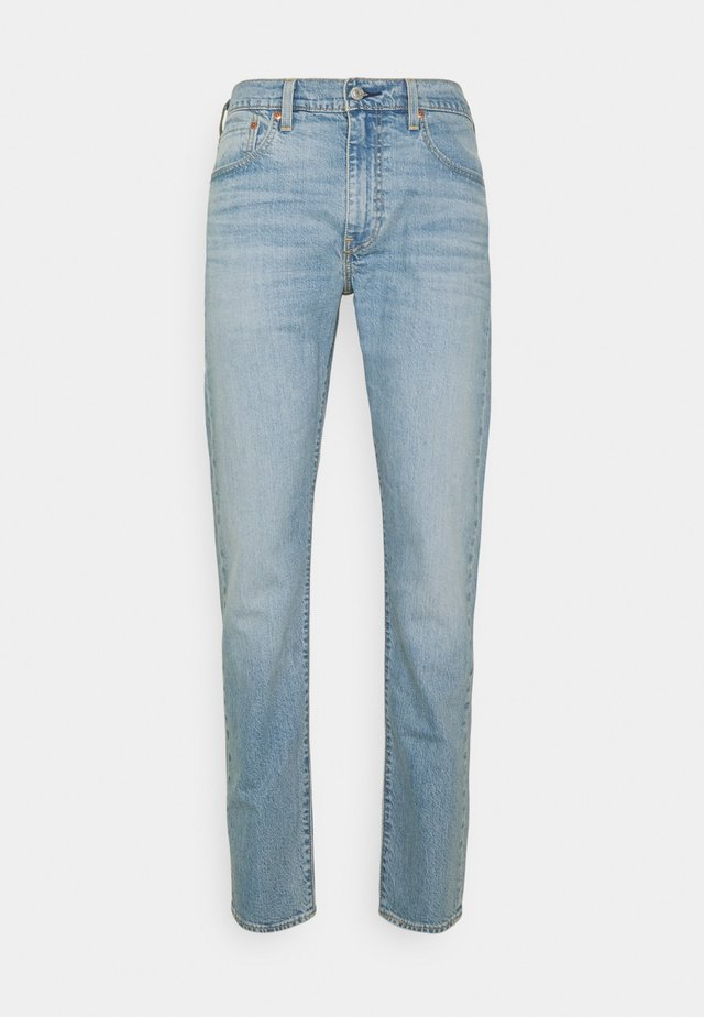 512™ SLIM TAPER - Jeans slim fit - tabor pleazy