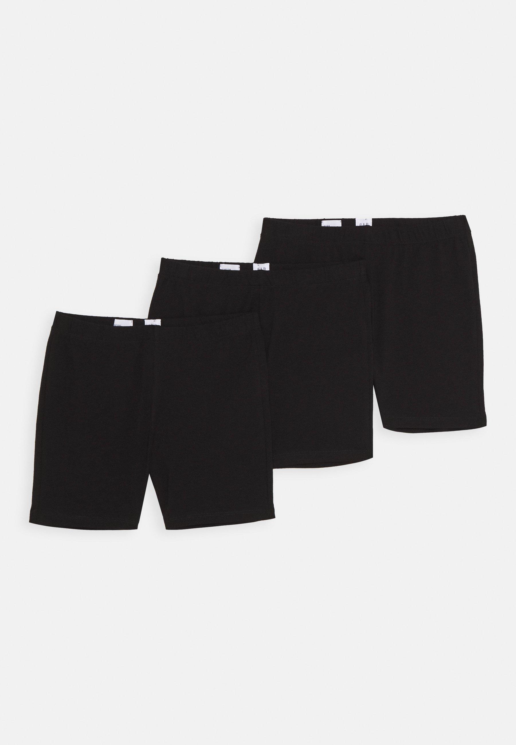 Kids GIRL 3 PACK - Shorts
