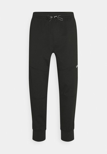 SUSTAINABLE MILANO PANT