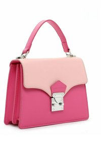 Emily & Noah - Käsilaukku - pink - 3