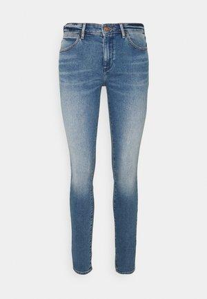 Jeans Skinny Fit - heartbreak