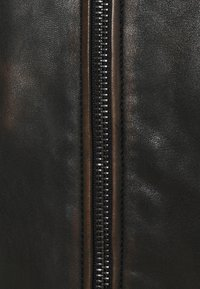 JOOP! Jeans - CLEARY - Leather jacket - brown - 6
