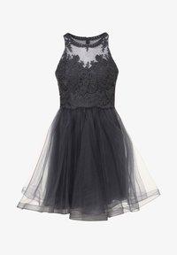 Laona - Cocktail dress / Party dress - marine - 0