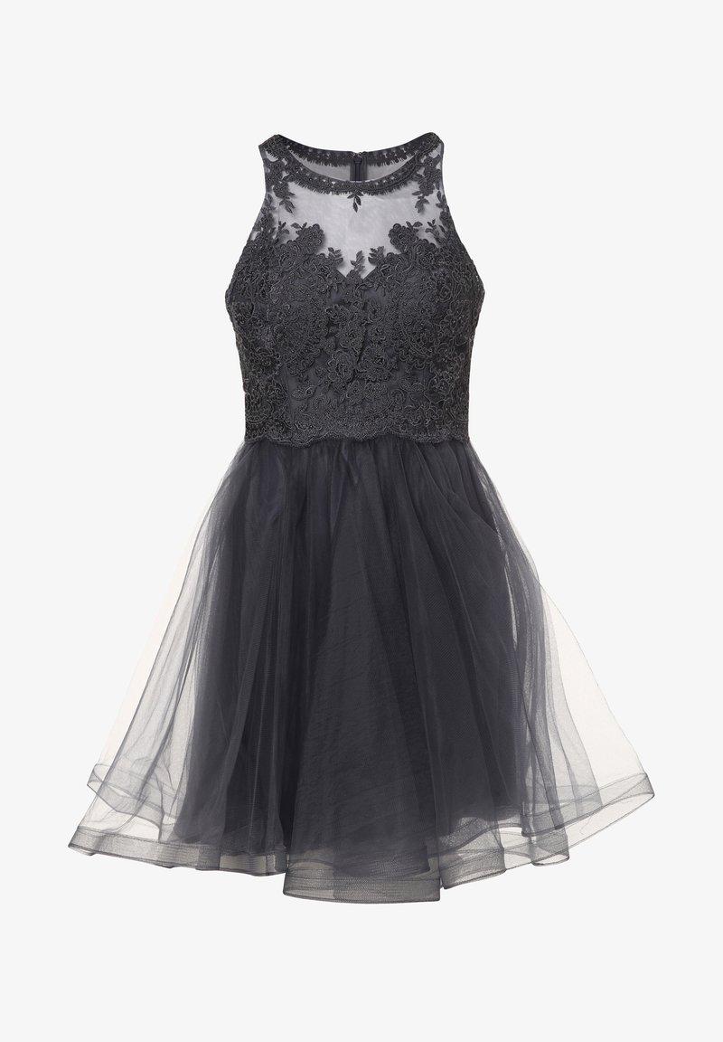 Laona - Cocktail dress / Party dress - marine