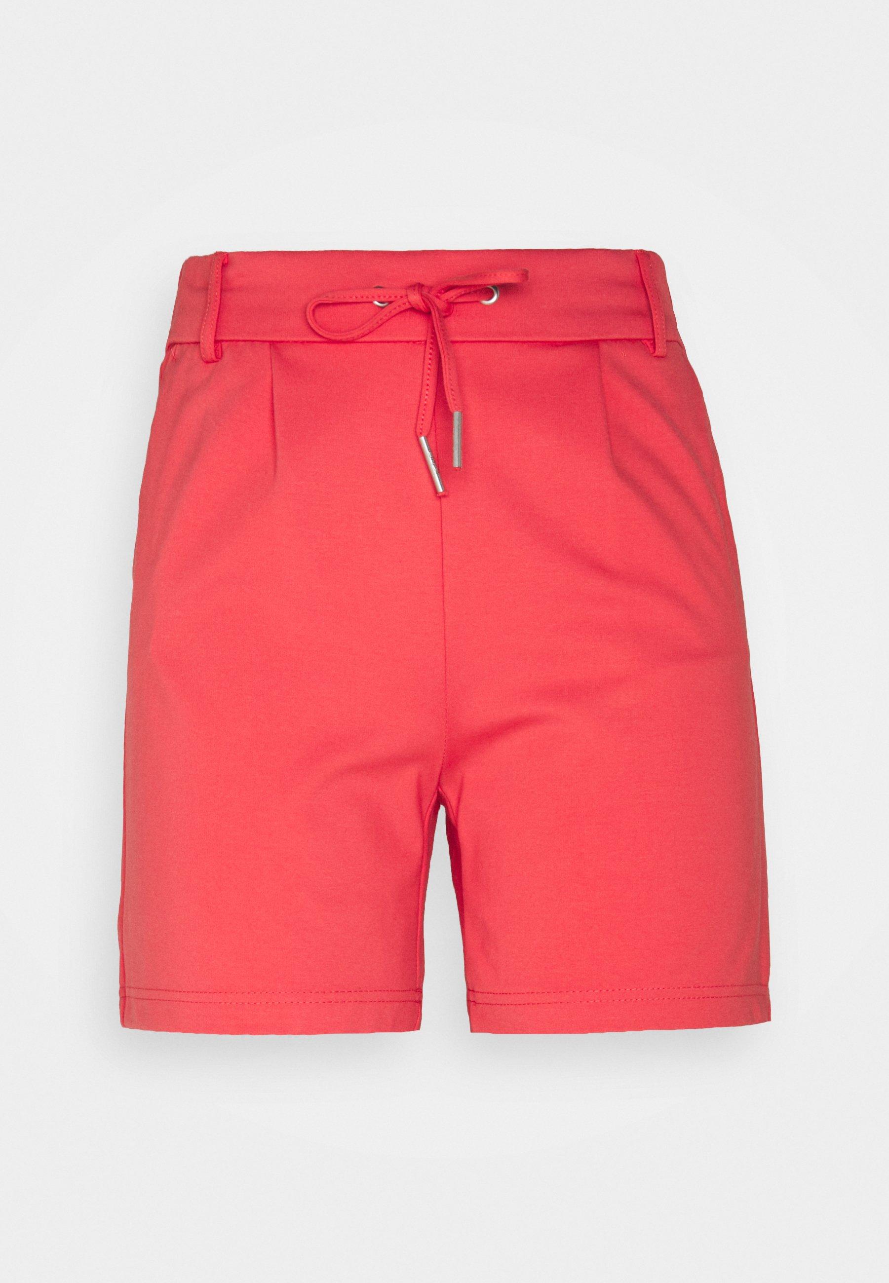 Women ONLPOPTRASH EASY - Shorts