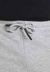 Only & Sons - ONSCERES LIFE PANTS 2 PACK - Träningsbyxor - black/grey - 7