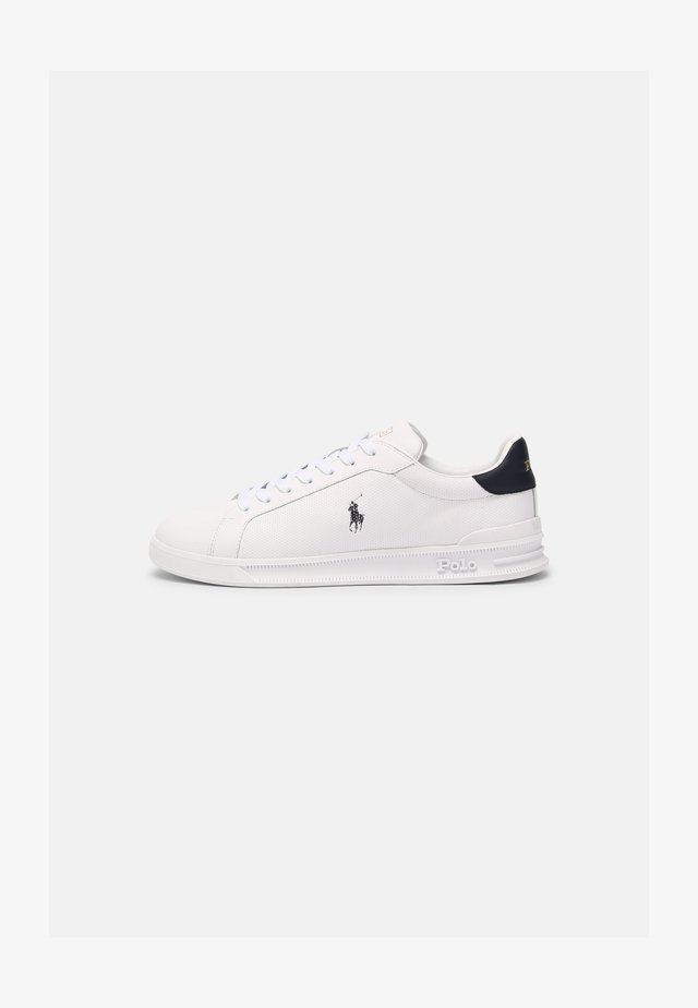 Sneakers basse - white/newport navy