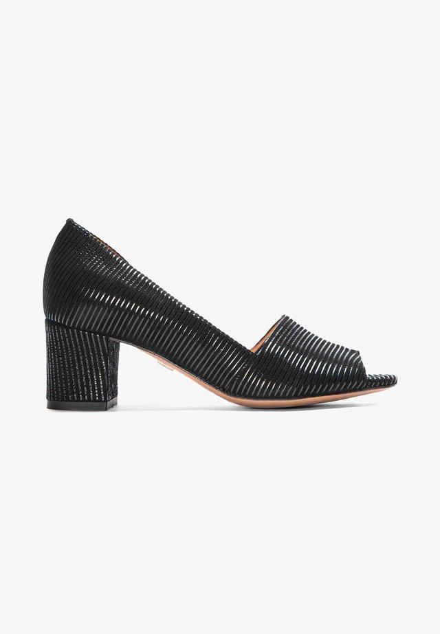 ONIDA - Klassieke pumps - black
