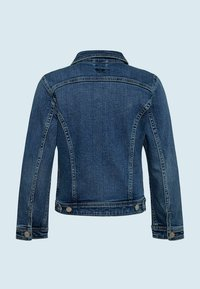 Pepe Jeans - BERRY - Denim jacket - denim - 1
