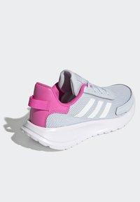 adidas Performance - Stabiliteit hardloopschoenen - blue - 2