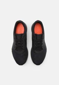 Reebok - FLEXAGON ENERGY TR 3.0 MT - Chaussures d'entraînement et de fitness - core black - 3