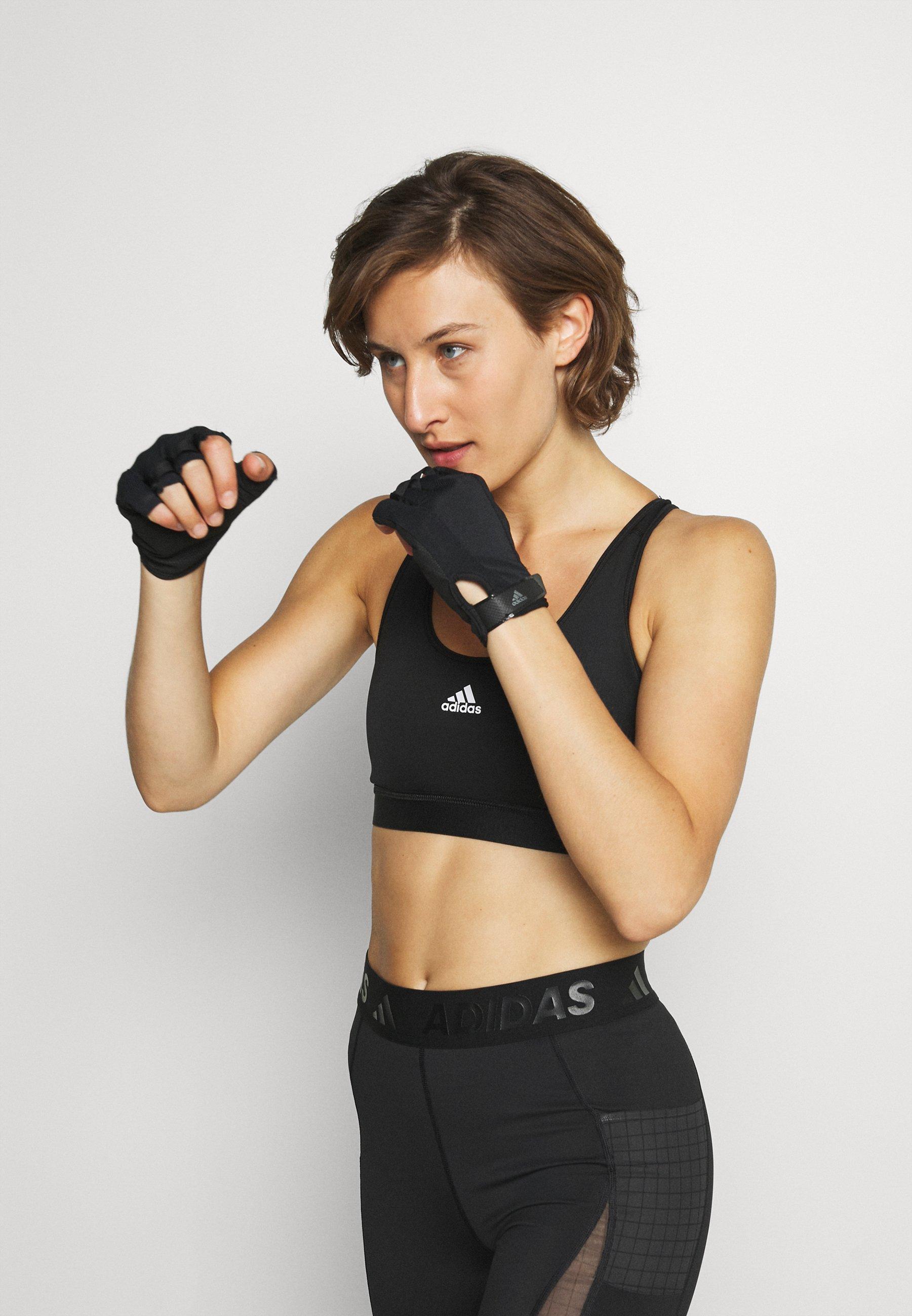Women BRA - Medium support sports bra