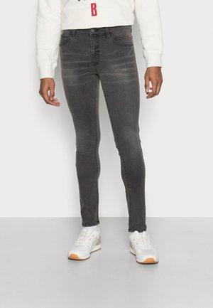 FLEX - Jeans Skinny Fit - grey