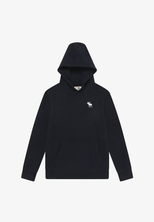 ICON - Luvtröja - navy