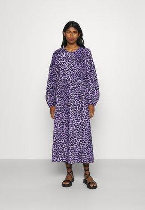 ENDAFFODIL DRESS  - Maxi-jurk - orchid