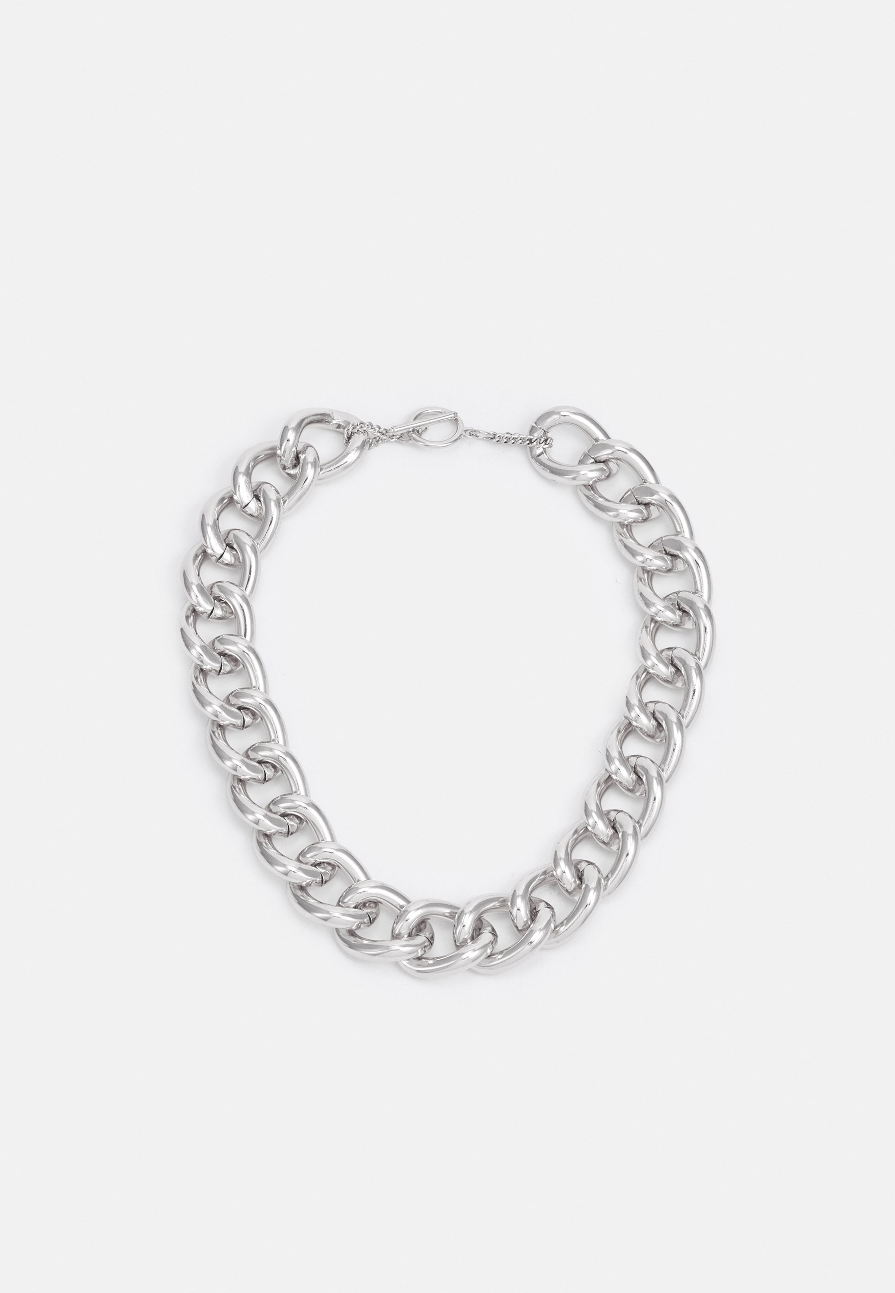 Hombre FLASHY CHAIN NECKLACE UNISEX - Collar