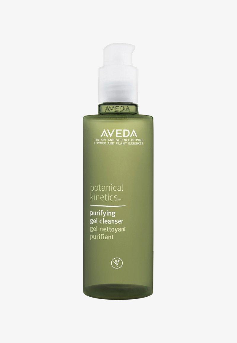 Aveda - BOTANICAL KINETICS™ PURIFYING GEL CLEANSER  - Cleanser - -