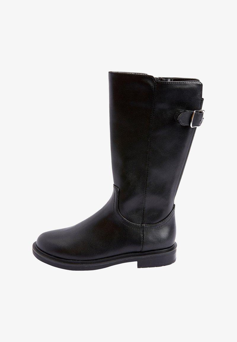 Next - Boots - black