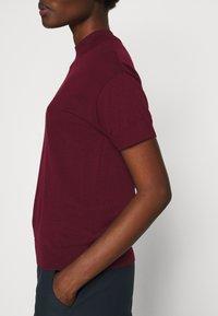 2nd Day - ELISE - T-shirt - bas - sassafras - 3