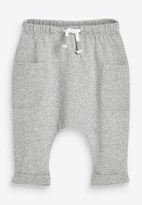 Next - 3 PACK  - Pantaloni sportivi - multi-coloured - 3