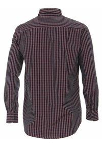 Casa Moda - Shirt - rot - 1